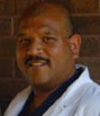 Dr. Nabeel Syed