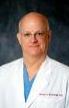 Brian A. Feagins, MD