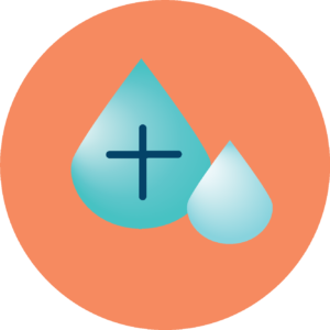baptism clip art