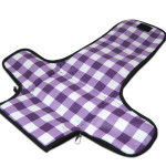 A1651XX_3_PICNICLUNCH_PLACEMAT