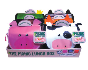 M1569X2_1_PICNICLUNCH_COMBO