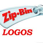 ZIPBIN_LOGOS