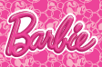 LOGO_BARBIE