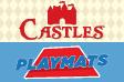2015 Web Brands_castles-playmats