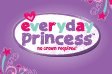 BRANDBAR_LOGO_EVERYDAYPRINCESS
