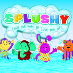 SPLUSHY Illustrations Apr-06-2016_SPLUSHY-ILL Group-Hero