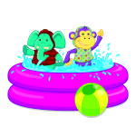SPLUSHY Illustrations Apr-06-2016_SPLUSHY-ILL Group-Pool NoBG