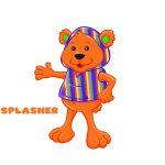 SPLUSHY Illustrations Apr-06-2016_SPLUSHY-ILL Solo-Splasher
