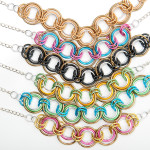 PP - A2271XX_LINKT_SpinningHalosVariousNecklaces_PROD1_HiRes300dpi
