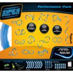 PP - A2280XX_ZIPES_PerformancePack_PKG2_HiRes300dpi