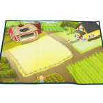 A1342X6_PLAY_FarmlandMat8264_PROD_HiRes300dpi
