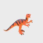 A2201XX_DINO_VelociraptorIridescent_PROD1_HiRes300dpi
