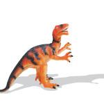 A2201XX_DINO_Velociraptor_PROD1_HiRes300dpi