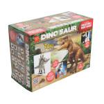 A2257XX_DINO_DinosaurProjector_PKG1_HiRes300dpi