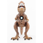 A2257XX_DINO_DinosaurProjector_PROD2_HiRes300dpi