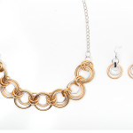 A2271XX_LINKT_SpinningHalosVariousNecklaceEarringSet_PROD2_HiRes300dpi
