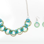 A2271XX_LINKT_SpinningHalosVariousNecklaceEarringSet_PROD4_HiRes300dpi