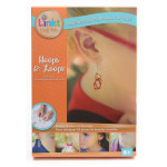 A2272XX_LINKT_Hoops&Loops_PKG1_FRONT_HiRes_May-05-2017