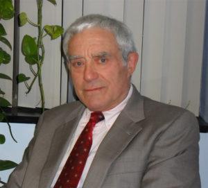 Ken Blanchard, endocrinology, hypothyroidism, Newton, Massachusetts