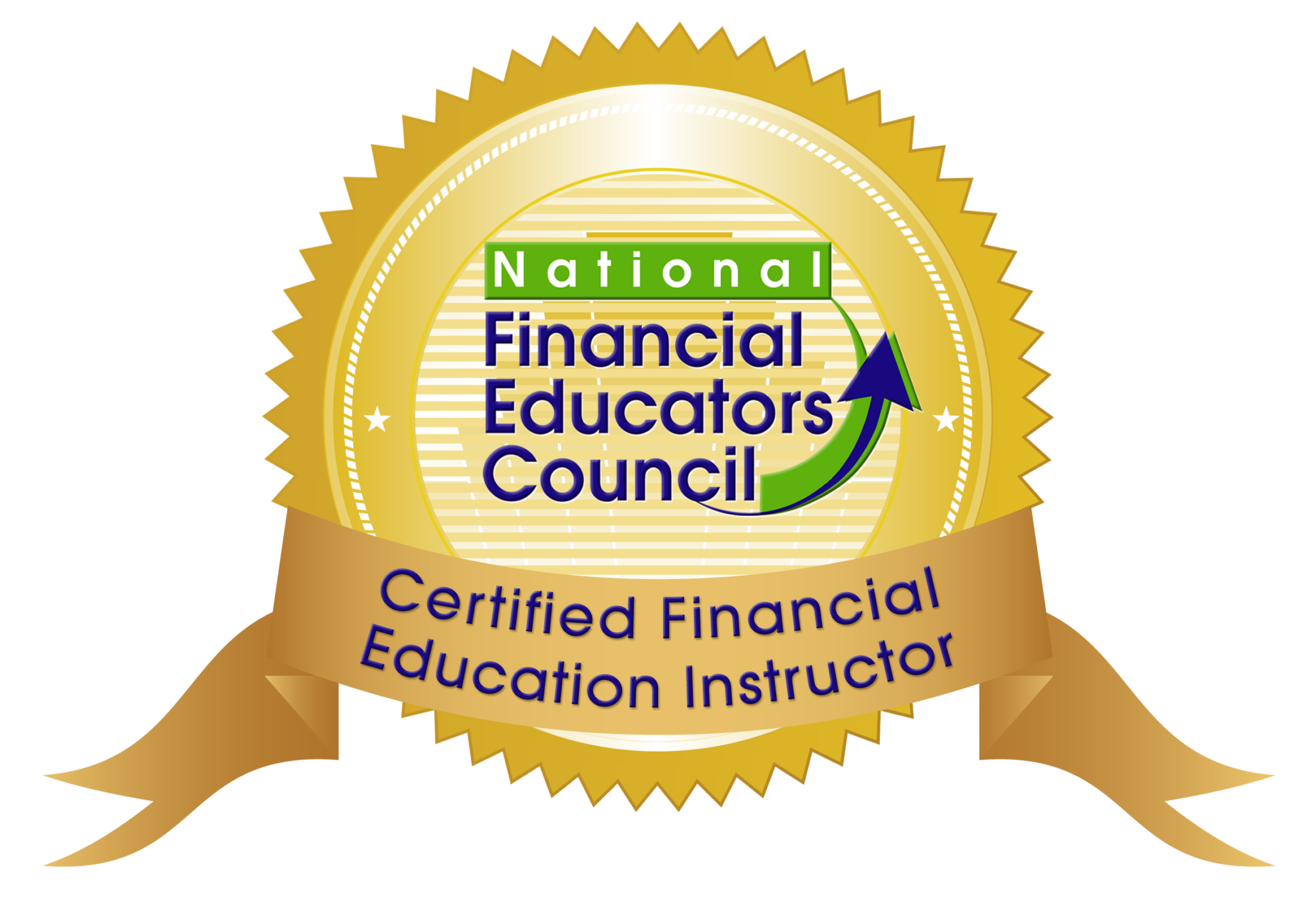 Certified-Financial-Education-Instructor-Seal