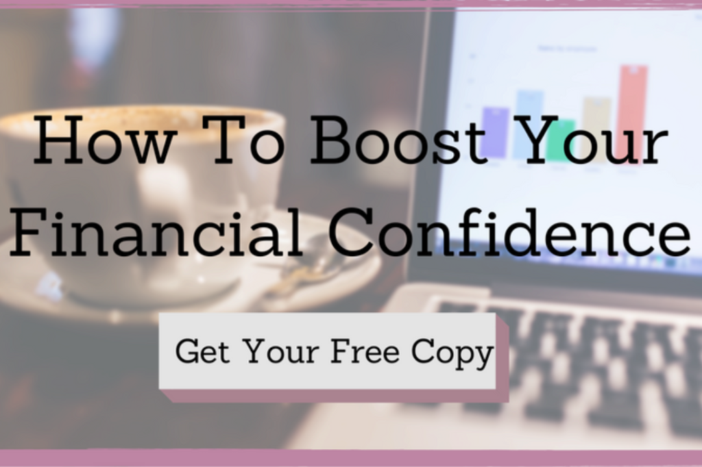 cropped-How-To-Boost-Your-Financial-Confidence-2.png