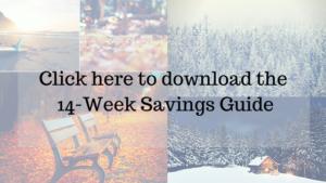Click-here-to-download-the-14-Week-Savings-Guide-300x169