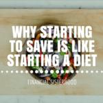 diet-part-2