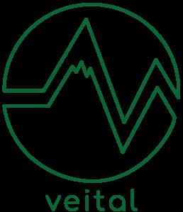 Veital Designs Logo