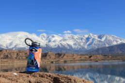 Veital Designs, Veital, Hiking, Travel, Adventure, Argentina