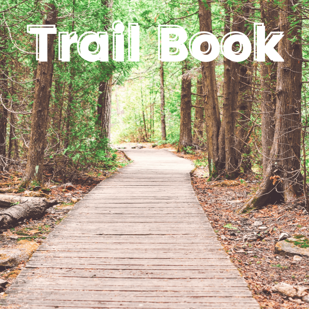 Go to Trail Book