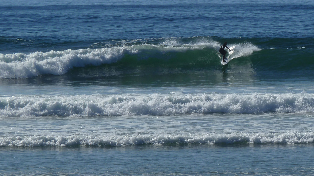 surfer friendly ucluelet vacation rental