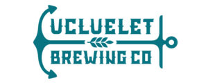 ucluelet brewery