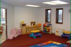 classroom12