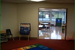 classroom13