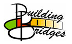 Building Bridges Charity Logo