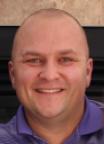 Douglas Ault, Branch Manager Fishburn Sheridan Kingston Inc.
