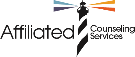 Affiliated Counseling Services