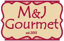 M&J Gourmet