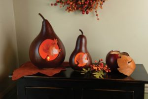 treasurebox-mapleleaf-gourds