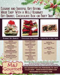 mj-gourmet-hoilday-flyer-offering