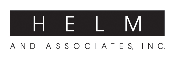 Helm and Associates, Inc.