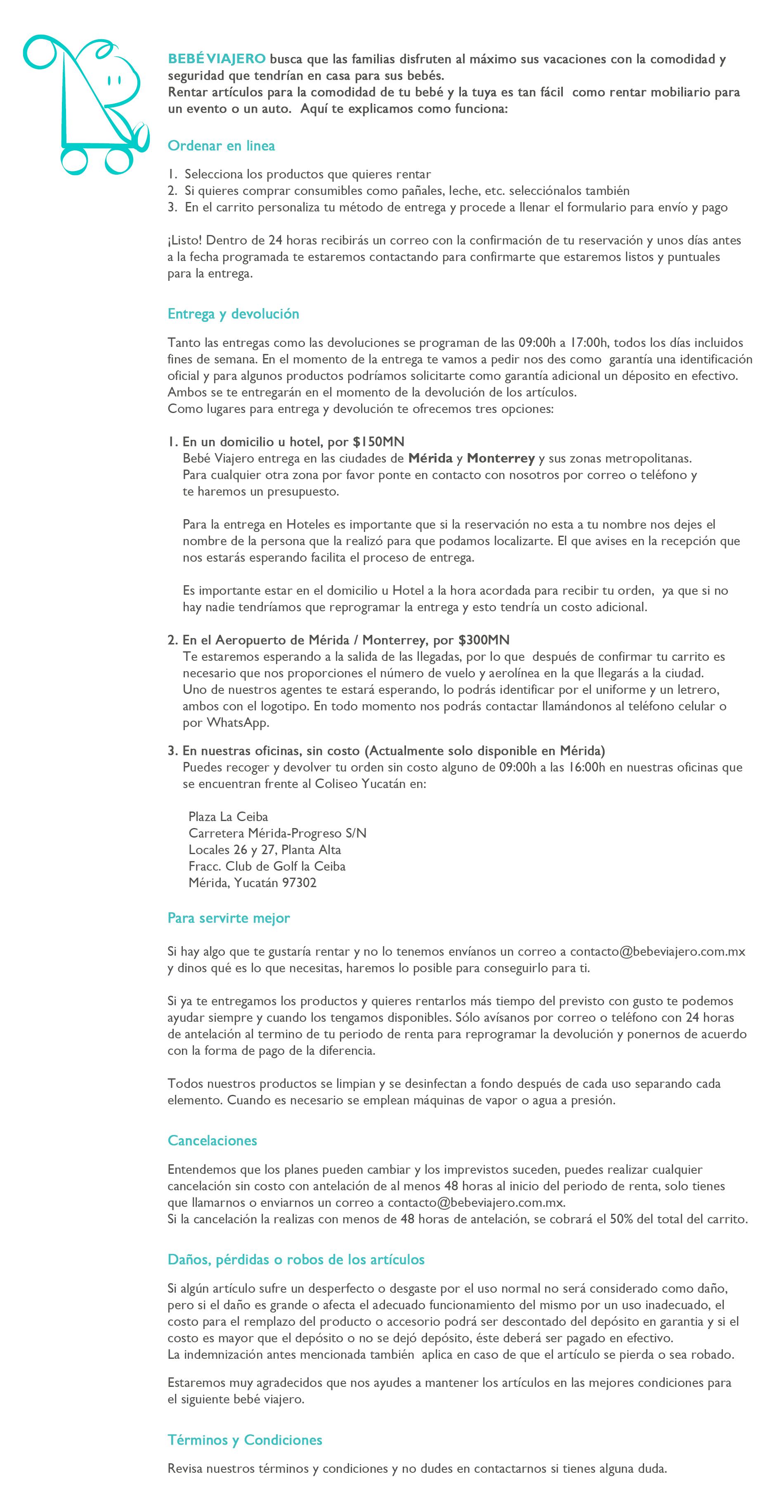 Así-Funciona-V5-Español