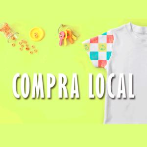 Compra en Mérida