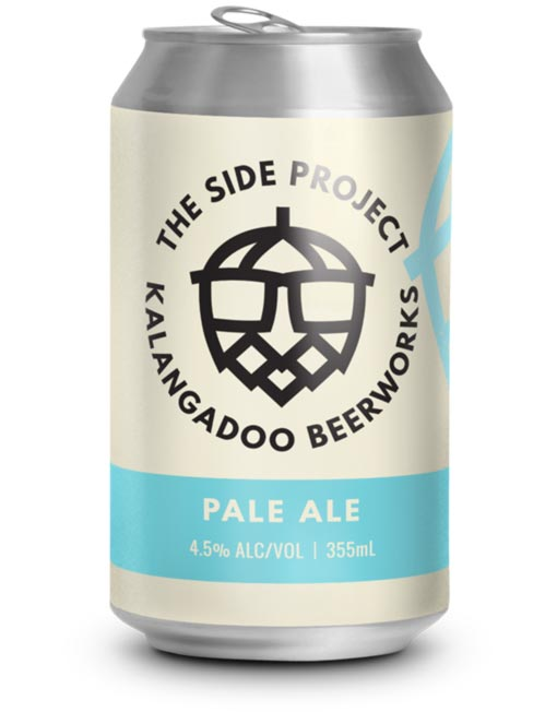 the-side-project-pale-ale-can