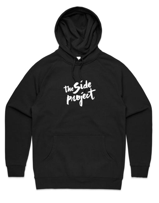 the-side-project-merch-black-hoodie-2018