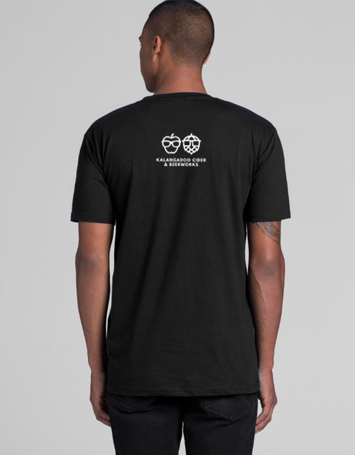the-side-project-merch-black-tshirt-back-2018