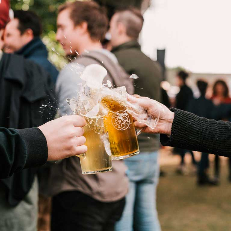 Beer and BBQ Festival Adelaide 2019