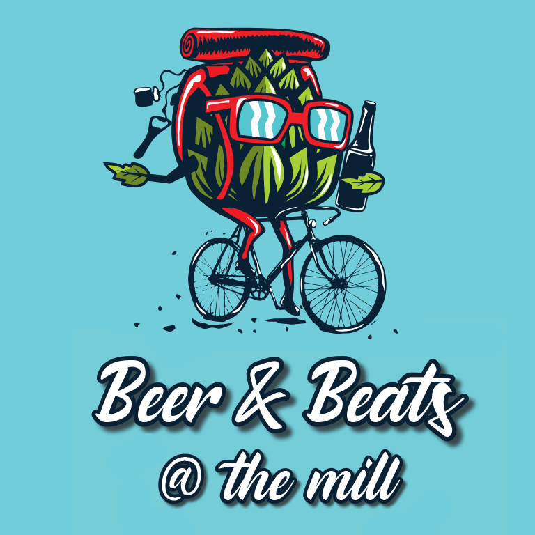 Beer and Beats in Mount Gambier - Craft beer and cider event