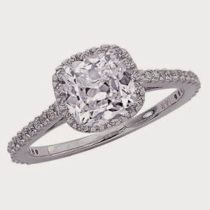 Looking for Chandni Jewels Reviews? | Engagement Ring Voyeur
