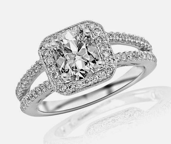 Houston diamond district reviews